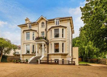 Thumbnail 1 bed flat for sale in Raglan Road, Reigate