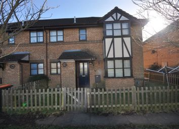 Thumbnail 2 bed property to rent in Norse Road, Bedford
