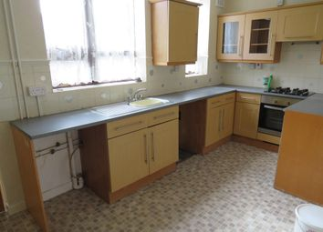 Thumbnail 3 bed property to rent in Newbolt Road, Bilston