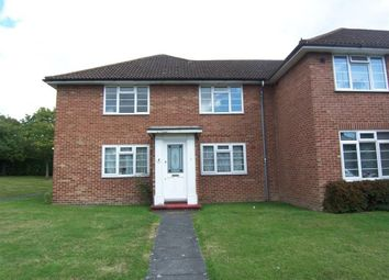 Thumbnail 2 bed maisonette to rent in Broadlawns Court, Harrow