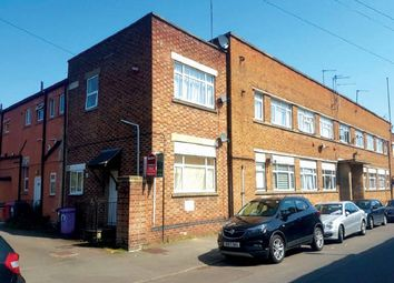 Thumbnail 1 bed flat for sale in 3 Woodlands Court, Wood Street, Northamptonshire