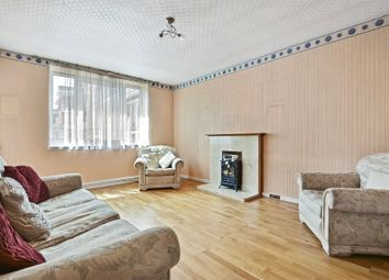 3 bed flat for sale in Fielding House, Boundary Road, London NW8