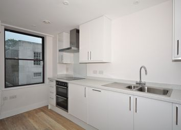 1 bed flat to rent in St. Faiths Street, Maidstone ME14