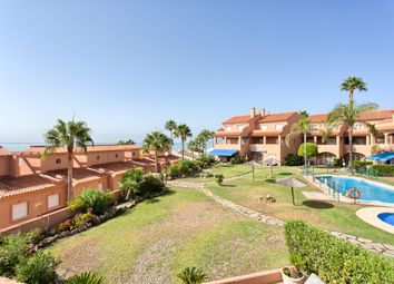 Thumbnail 2 bed apartment for sale in Playa De Azul, Estepona, Málaga, Andalusia, Spain