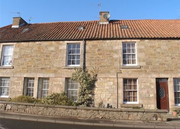 Thumbnail 2 bedroom flat to rent in Watson Place, Anstruther, Fife