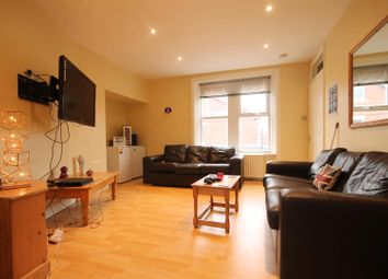 5 bed maisonette to rent in Second Avenue, Heaton, Newcastle Upon Tyne NE6