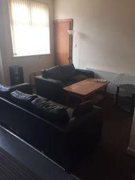 3 bed end terrace house to rent in Argie Road, Burley, Leeds LS4