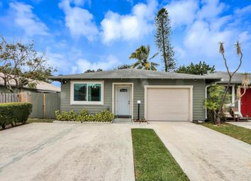 Thumbnail Property for sale in 9087 E Highland Pines Blvd, Palm Beach Gardens, Florida, United States Of America