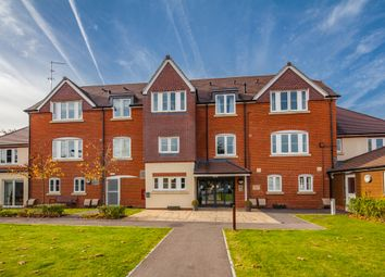 Thumbnail 1 bedroom flat for sale in 8 Towse Court, Goring On Thames
