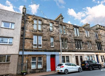 Thumbnail 1 bed flat for sale in High Street, Kinghorn