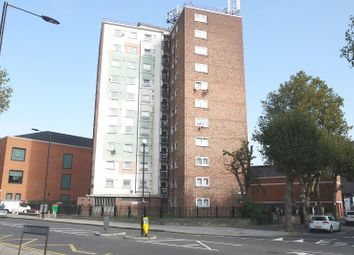 Thumbnail 1 bed property to rent in Green Point, Water Lane, London, Greater London.