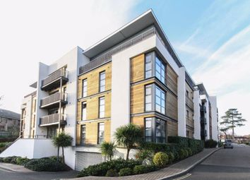 Thumbnail 3 bed flat to rent in Scott Avenue, London