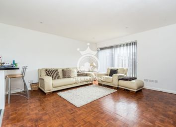 Thumbnail 3 bed end terrace house to rent in Leathsail Road, Harrow