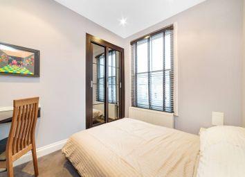 3 bed maisonette for sale in Haverstock Hill, Belsize Park, London NW3