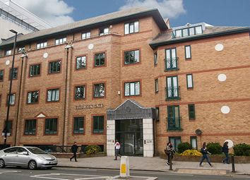 Thumbnail Office to let in Chiswick High Road, Chiswick, London
