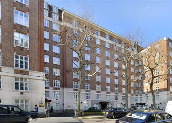 Thumbnail 1 bedroom flat for sale in Chesterfield House, Chesterfield Gardens, Mayfair, London