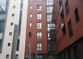 2 bed flat to rent in The Gallery, 14 Plaza Boulevard, Liverpool L8