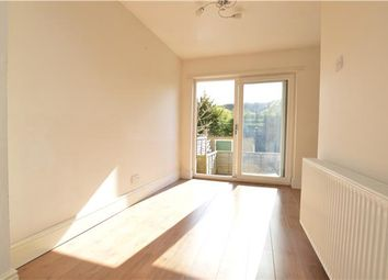Thumbnail 3 bed property to rent in Godstone Road, Kenley