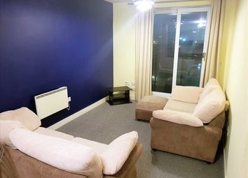 Thumbnail 2 bed flat to rent in Dean Road, Salford