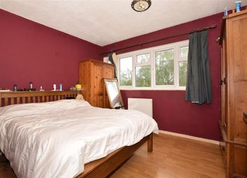 3 bed maisonette for sale in Harcourt Road, Wallington, Surrey SM6