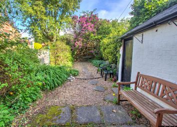 Thumbnail Property for sale in Howard Road, Leicester