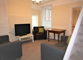 Thumbnail 4 bed property to rent in Gregson Road, Lancaster