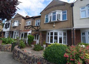 Thumbnail 4 bed property to rent in Chestnut Drive, London