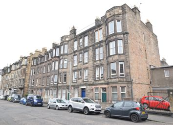 Thumbnail 2 bed flat for sale in Albion Road, Flat 1F2, Easter Road, Edinburgh