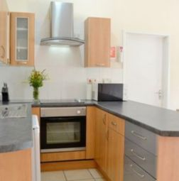 Thumbnail 2 bed flat to rent in Sedgehill, Shaftesbury