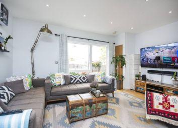 Hollybush Street, Plaistow, London E13. 2 bed flat