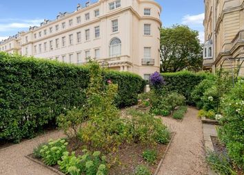 Thumbnail 4 bed flat for sale in Cambridge Terrace, London