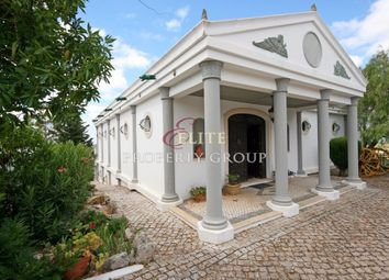 Thumbnail 4 bed villa for sale in 8200 Paderne, Portugal