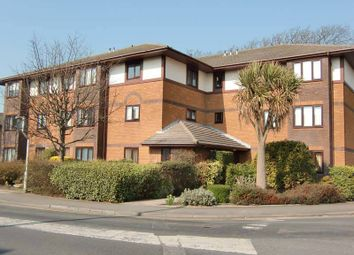 Thumbnail 1 bed flat for sale in Victoria Road East, Thornton-Cleveleys