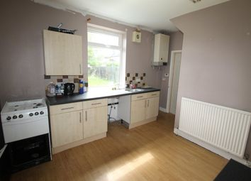 Thumbnail 3 bedroom semi-detached house to rent in Margetson Drive, Sheffield