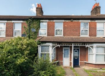 Thumbnail 3 bed terraced house for sale in Crayford Road, Crayford, Dartford