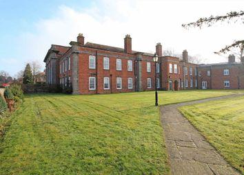 Thumbnail 2 bedroom flat for sale in 7 Weald Moors Park, Preston Upon The Wealdmoors, Telford