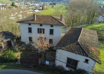 Thumbnail 2 bed property for sale in Midi-Pyrénées, Lot, Bagnac Sur Cel