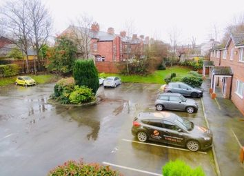 1 bed flat to rent in Aspinall Street, Middleton, Manchester M24