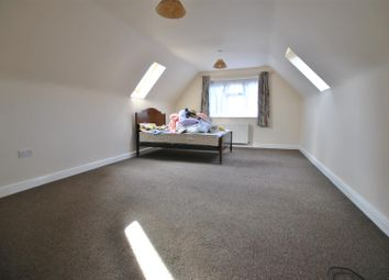 Thumbnail 6 bed detached bungalow to rent in Willow Crescent West, Denham, Uxbridge