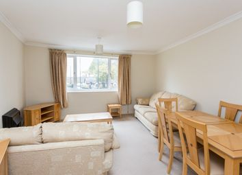 Thumbnail 1 bed flat for sale in Berkeley House, Sutton Coldfield, West Midlands
