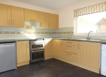 Thumbnail Flat to rent in Salvia Close, Clacton-On-Sea