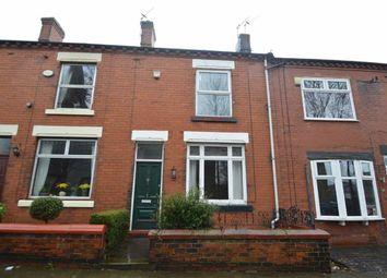 Thumbnail Terraced house to rent in St. John Street, Walkden, Manchester