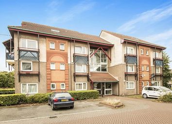 Thumbnail 2 bed flat to rent in Newhall Green, Leeds