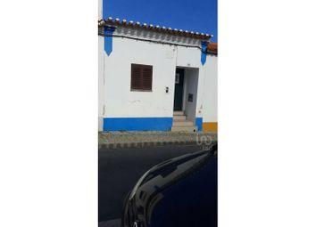 Thumbnail 3 bed detached house for sale in Castro Verde E Casével, Castro Verde, Beja