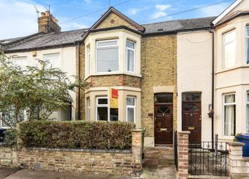 Thumbnail 5 bedroom terraced house to rent in Marlborough Road, Hmo Ready 5 Sharers