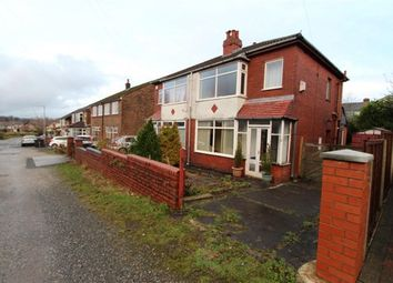 Thumbnail 2 bedroom property for sale in Everbrom Road, Bolton