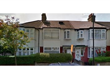 Thumbnail 5 bedroom terraced house to rent in Clovelly Road, Chiswick