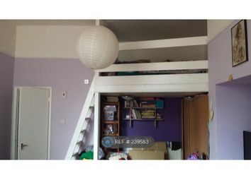 Thumbnail 1 bed flat to rent in Sherwood, Nottinghamshire