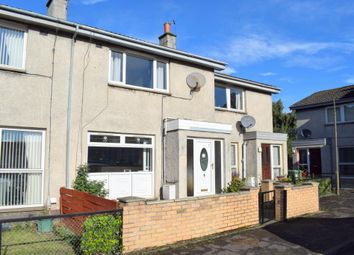 Thumbnail 2 bed terraced house for sale in 2 Fa'side Avenue Court, Wallyford