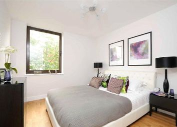 Thumbnail 1 bed flat for sale in Staines Road West, Sunbury On Thames